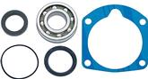 1957 CHEVY REAR AXLE BEARING KIT - PREMIUM