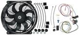 "12"" Electric Engine Cooling Fan Kit"