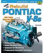 How To Rebuild Pontiac V8s - SA Designs How-To Workbench Manual