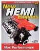 How To Build Max Performance In New Hemi Engine - 2003 To Present