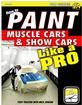 How To Paint Muscle and Show Cars Like A Pro