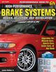 High-Performance Brake Systems: Design, Selection, and Installation (Paperback, 144 pages)