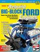 How to Rebuild Big-Block Ford Engines - SA Designs Workbench How-To Manual