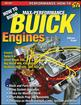 How To Build Buick Engines