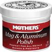 MOTHERS 5 OZ MAG AND ALUMINUM POLISH