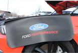 Ford Performance Femder Cover - Black