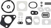 1975-76 MOPAR A-BODY WITH AC FIREWALL GASKET SET