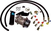 1968-70 MOPAR B-BODY 383-440 AC COMPRESSOR UPGRADE