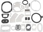 1966-70 Mopar B-Body With AC Firewall Gasket Set