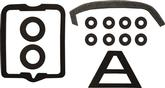 1966-67 Charger Instrument Cluster Seal Kit