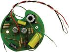 1967-69 Mopar A/B-Body With Points Or Electronic Ignition Console Tachometer Circuit Board