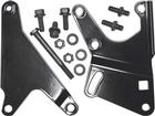 1969-76 MOPAR BIG BLOCK WITHOUT AC SAGINAW POWER STEERING PUMP BRACKET SET