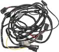 1969 DODGE CHARGER DAYTONA FRONT LIGHT HARNESS
