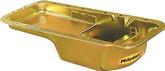 1966-76 Mopar Wedge / Hemi Milodon Replacement 6 Quart Oil Pan Oil Pan