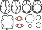 1961-76 Mopar Rv2 AC Compressor Gasket Set