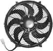"16"" Challenger Series 1950 CFM Performance Electric Fan"