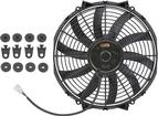"12"" Champion Series Low Profile 1565 CFM High Performance Electric Fan"