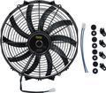 "14"" Champion Series Low Profile 1555 CFM Medium Performance Electric Fan"