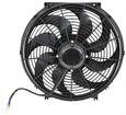 "16"" Challenger Series 2200 CFM Performance Electric Fan"