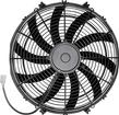 "16"" Champion Series Low Profile 2170 CFM High Performance Electric Fan"