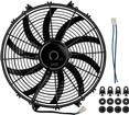 "16"" Champion Series Low Profile 1810 CFM Medium Performance Electric Fan"