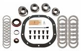 "Motive Gear Master Bearing Kits w/ Timken Bearings for Ford 8.8"" Rear Ends"