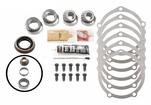 "Motive Gear Master Bearing Kits w/ Timken Bearings for Ford 9"" Rear Ends - 1.781 Bore"