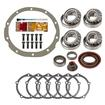 "Motive Gear Master Bearing Kits w/ Timken Bearings for Ford 9"" Rear Ends - 1.625 Bore"