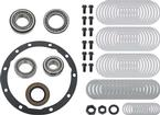 "1960-69 Chrysler 8-3/4"" With 1-3/4 Pinion Stem Master Bearing Set"