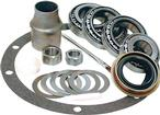 "1969-74 Chrysler 8-3/4"" With 1-7/8 Pinion Stem Master Bearing Set"
