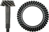 "10 Bolt 8-3/4"" Differential With 741 Style Housing 3.73 Ratio Ring And Pinion Set"
