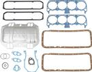 1966-71 Mopar 426 / 440 Wedge Engine Teardown Gasket Set