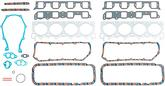 MOPAR PERFORMANCE HEMI TEARDOWN GASKET SET