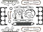 1967-76 Mopar 273 / 318 Engine Overhaul Gasket Set