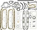 340/360 ENGINE GASKETS