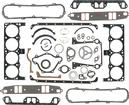 340/360 ULTRA-SEAL ENGINE GASKETS