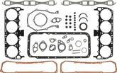 361-440 ENGINE GASKETS