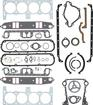 361-440 ULTRA-SEAL ENGINE GASKETS