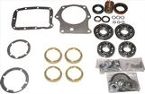 TRANSMISSION REBUILD SET A-833