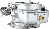 1964-67 MOPAR A/B-BODY REMANUFACTURED CARBURETOR 2 BARREL CARTER