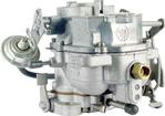 1975-76 MOPAR A-BODY REMANUFACTURED CARBURETOR 2 BARREL CARTER/AT/WITHOUT SOLENOID
