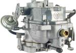1975 MOPAR A-BODY REMANUFACTURED CARBURETOR 2 BARREL CARTER/AT/WITHOUT VENTURI VACUUM