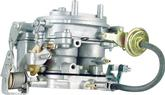 1971-72 MOPAR A/B/E-BODY REMANUFACTURED CARBURETOR 2 BARREL HOLLEY