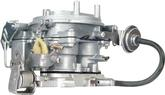1974 MOPAR A/B/E-BODY REMANUFACTURED CARBURETOR 2 BARREL HOLLEY