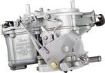 1965-67 MOPAR A/B-BODY REMANUFACTURED CARBURETOR 2 BARREL STROMBERG