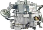 1975 Mopar Remanufactured Carburetor 2 Barrel Carter/MT