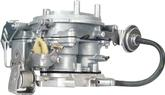 1971 Mopar A/B/E-Body Remanufactured Carburetor 4 Barrel Holley