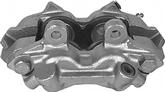 1965-72 MOPAR A-BODY BRAKE CALIPER KELSEY HAYES STYLE FOUR PISTON FRONT RH