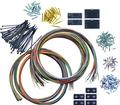 ISIS INDASH DASHBOARD HARNESS KIT
