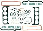 1980-85 350 ENGINE OVERHAUL GASKET SET